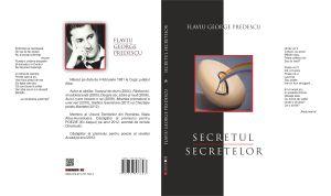 coperta Predescu - Secretul full