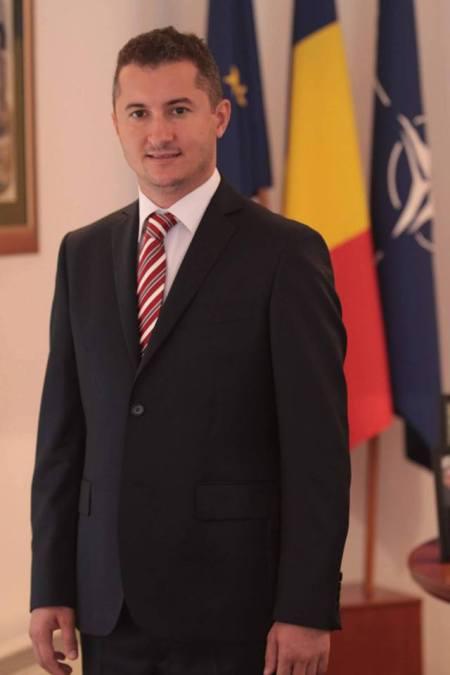 Flaviu Predescu